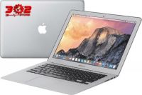 MACBOOK ARI (13-INCH Early 2015)-CORE I5-4GB-SDD 128G