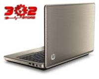 HP G42 NOTEBOOK-CORE I3-4GB-HDD 250GB-CAR RỜI