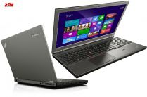 LENOVO-T540P-CORE I5-GEN 4-8GB-SSD 240GB-FULL HD