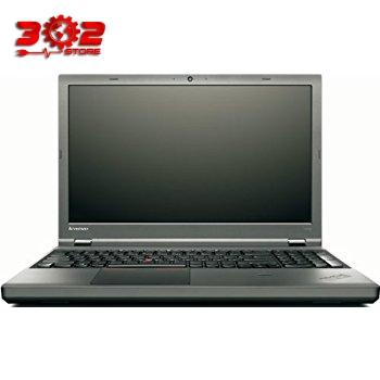 LENOVO-T540P-CORE I7-GEN 4-8GB-HDD 500GB-FULL HD-ĐÈN BÀN PHÍM