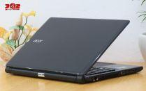 ACER-E1-470G-CORE I3-GEN 3-4GB-500GB-CARR RỜI
