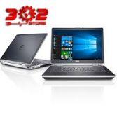 DELL E6420-CORE I5-GEN 2-4GB-HDD 250GB