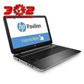HP PAVILION 14 NOTEBOOK PC-CORE I3-GEN 4-4GB-HDD 500GB-CẢM ỨNG