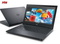 DELL VOSTRO 3446-CORE I5-GEN 4-4GB-HDD 500GB-2CARD RỜI NVIDIA