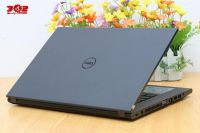 DELL VOSTRO 3446-CORE I5-GEN 4-4GB-HDD 500GB
