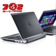 DELL LATITUDE E6230-CORE I5-4GB-HDD 500GB