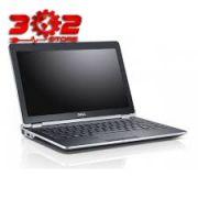 DELL LATITUDE E6230-CORE I5-RAM 4GB-HDD 500GB