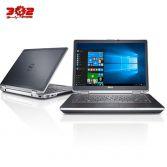 DELL LATITUDE E6420-CORE I7-GEN 2-4GB-HDD 500GB