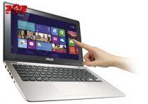 ASUS X202-CELERON-847-4GB-HDD 320G-CẢM ỨNG