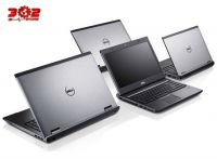 DELL VOSTRO 3460-CORE I5-3230M-4GB-HDD 500GB-2 CARD RỜI
