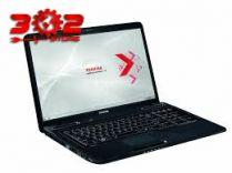 TOSHIBA SATELITE C660-CORE I3-4GB-HDD 320GB-MA HÌNH 15.6 INCH