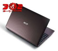 ACER ASPIRE 5742G-CORE I3-4GB-HDD 250GB-CARD RỜI