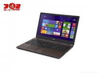 ACER ASPIRE E5-411-CELERON N2940-RAM 2GB-HDD 250GB