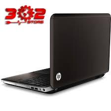 HP PAVILION DV6-CORE I7-GEN 2-RAM 4GB-HDD 320GB-2CARD RỜI