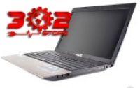ASUS K55VD CORE I5-GEN 3-RAM 4GB-HDD 500GB