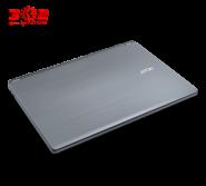 ACER ASPIRE V5-473-CORE I5-GEN 4-RAM 4GB-HDD 320GB