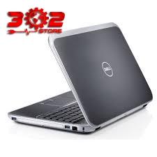 DELL INSPIRON 5423-CORE I3-GEN 3-RAM 4GB-HDD 500GB+SSD 30GB-CARD RỜI