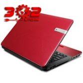 GATEWAY NV47H-CORE I3-GEN 2-RAM 4GB-HDD 250GB