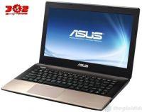 ASUS K45VD-CORE I5-GEN 3-RAM 4GB-HDD 500GB-2 CARD RỜI