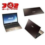 ASUS K55VM-CORE I5-GEN 3-RAM 4GB-HDD 500GB-CHAY 2 CARD RỜI 128BIT
