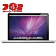 MACBOOK PRO (13 INCH MID 2010)CORE 2-RAM 4GB-HDD 250GB-CARD RỜI