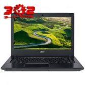 ACER ASPIRE E5-475-CORE I3-GEN 6-RAM 4GB-HDD 500GB-NGUYÊN TEM