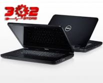 DELL INSPIRON N4050-CORE I3-GEN 2-RAM 4GB-HDD 320GB