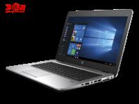 HP ELITEBOOK 840-G3-CORE I5-GEN 6-RAM 8GB-HDD 500GB-ĐÈN BÀN PHÍM