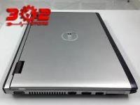 DELL VOSTRO 3550-CORE I7-GEN 2-RAM 6GB-HDD 750GB-2 CARD RỜI-ĐÈN BÀN PHÍM