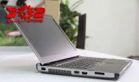 DELL VOSTRO 3550-CORE I5-GEN 2-RAM 4GB-HDD 500GB-ĐÈN BÀN PHÍM