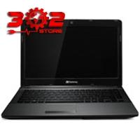 GATEWAY NV49C08V-CORE I3-RAM 3GB-HDD 320GB