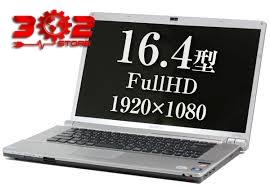 SONY VAIO VGN-FW94GS-CORE 2 DUo-P8800-RAM 4GB-HDD 320GB-CARD RỜI ATI-MAN HINH FULL HD