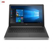 DELL INSPIRON 5559-CORE I5-GEN 6-RAM 4GB-HDD 500GB-ĐÈN BÀN PHÍM-NGUYÊN TEM
