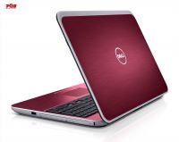 DELL INSPIRON 5437-CORE I3-GEN 4-RAM 4GB-HDD 500GB