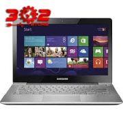 SAM SUNG ATIVI BOOK 740U3E-CORE I5-GEN 3-RAM 4GB-SSD 128GB-VỎ NHÔM MONG NHẸ