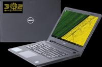DELL VOSTRO 14-3468-CORE I3-GEN 7-RAM 4GB-HDD 1000GB