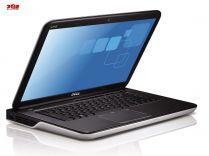 DELL XPS L502X-CORE I7-GEN 2-RAM 8GB-HDD 750-2 CARD RỜI-ĐÈN BÀN PHÍM