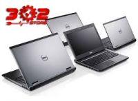 DELL VOSTRO 3450-CORE-I5-GEN 2-RAM 4GB-HDD 500GB-ĐÈN BÀN PHÍM