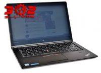 LENOVO YOGA 460-CORE I5-GEN 6-RAM 8GB-SSD 256GB-CẢM ỨNG FULL HD-GẬP 360