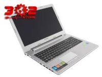 LENOVO IDEAPAD Z50-70-CORE I7-GEN 4-RAM 8GB-HDD 1T-FULL HD-2CARD RỜI
