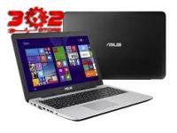ASUS X541UA-CORE I3-GEN 6-RAM 4GB-HDD 1000GB-BHCH 9/2019