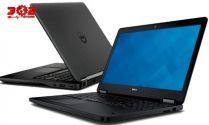 DELL LATITUDE E7450-CORE I5-GEN 5-RAM 8GB-SSD 256GB-ĐÈN BÀN PHÍM