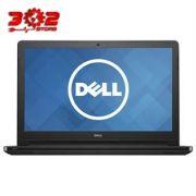 DELL INSPIRON 3559-CORE I5-GEN 6-RAM 4GB-HDD 500GB-2 CARD RỜI AMD R5