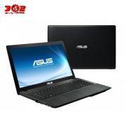 ASUS X551CA-CORE I3-GEN 3-RAM 4GB-HDD 500GB