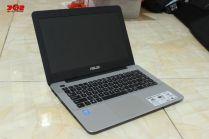 ASUS X455LAB-CORE I3-GEN 5-RAM 4GB-HDD 500GB-MÁY ĐẸP