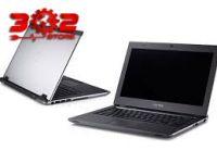 DELL VOSTRO 3460-CORE I5-GEN 3-RAM 4GB-HDD 500GB -ĐÈN BÀN PHÍM-VỎ NHÔM