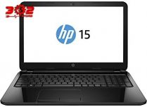 HP 15 NOTEBOOK PC-CELERON N3050-RAM 4GB-HDD 500GB-MÁY ĐẸP