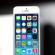 iPhone 5s hàng xách tay giảm giá mạnh, xuống dưới mức 3 triệu đồng