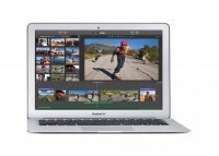 MJVM2 11 Inch 2015, Core i5, 1.6GHz, Ram 4GB, SSD 128GB