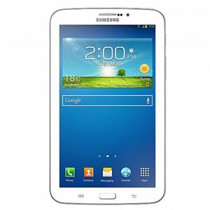 Samsung Galaxy Tab 3 LITE 3G T111